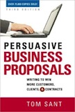 Persuasive Business Proposals: