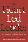 The Heart-Led Leader: