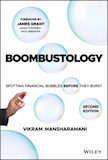 Boombustology 2nd Edition: