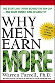 Why Men Earn More: