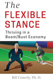 The Flexible Stance: