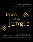 Laws of the Jungle: