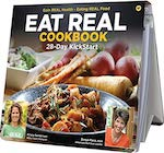 Eat Real Cookbook