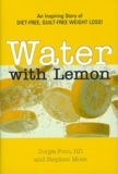 Water with Lemon: