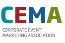 Corporate Event Marketing Association (CEMA)- Speakers Bureau | SpeakInc
