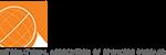 iasb-logo