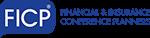 ficp-logo