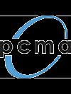 pcma-logo